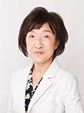 菅谷正美講師